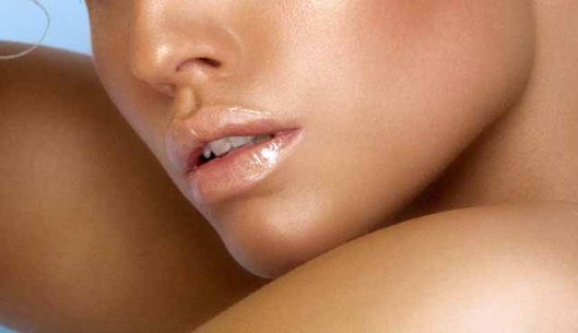 Healthy Skin Tanning Pointers- Wellness