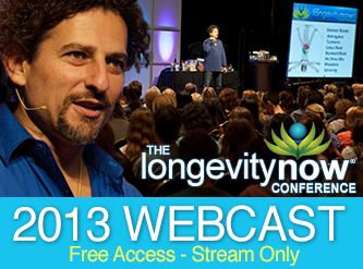Longevity Now Webcast-free days to view