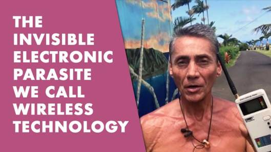 the-invisible-electronic-parasite-we-call-wireless-technology-earther-academy-robert-cassar