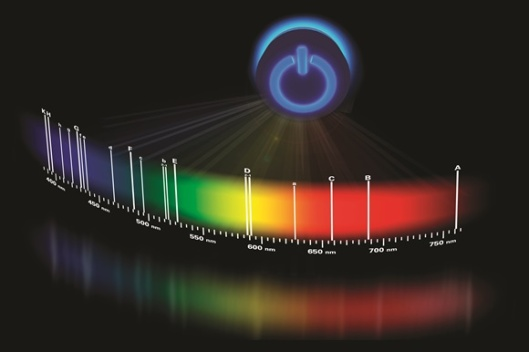 photopharmacology-concept-light-spectrum-switch-17